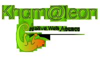 khamaleon - agence web Héric