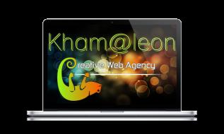 Kham@leon