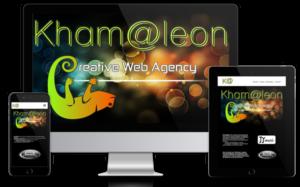 Communication digitale sur le Web et lieux de vente