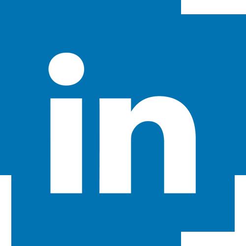Pierrick Moro Linkedin Khamaleon